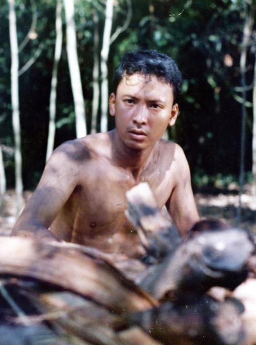 Hình ảnh Những lãng tử của điện ảnh Việt (P.2) số 8