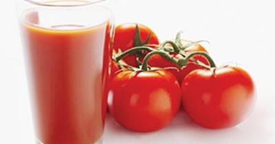 Mùa đông nên tăng cường rau, củ, quả vào bữa ăn gia đình.