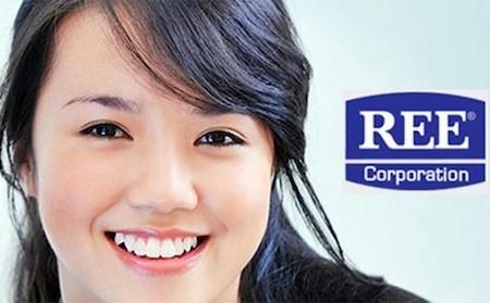 9X Nguyễn Ngọc Nhất Hạnh chỉ còn sở hữu hơn 90 tỷ đồng giá trị cổ phiếu, dù trong năm qua cô gái này không hề có giao dịch trên sàn.