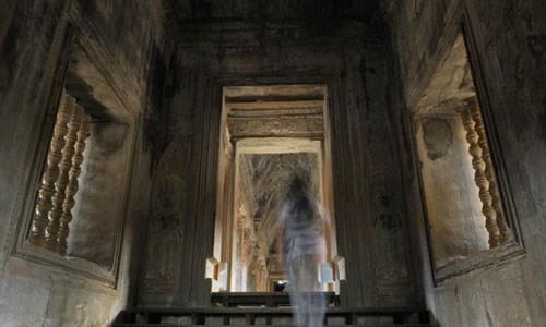 Linh hồn trong các tín ngưỡng cổ xưacòn được biết đến với các tên gọi khác như hồn ma, ma quỷ, bóng ma... Theo đó, linh hồn người quá cố sẽ đi lang thang và xuất hiện ở những nơi thân thuộc nhất khi còn sống thường lui tới.
