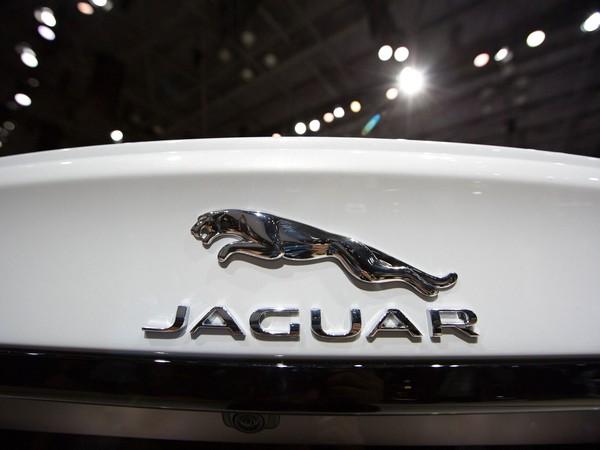 jaguar-cfee3