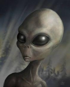 Theo đó, người ngoài hành tinh có thể giao phối hoặc là không quan hệ tình dục. Nhưng một điều có thể chắc chắn rằng khó có thể tìm thấy thêm được điều gì kì lạ hơn những thứ đang tồn tại trên Trái đất.