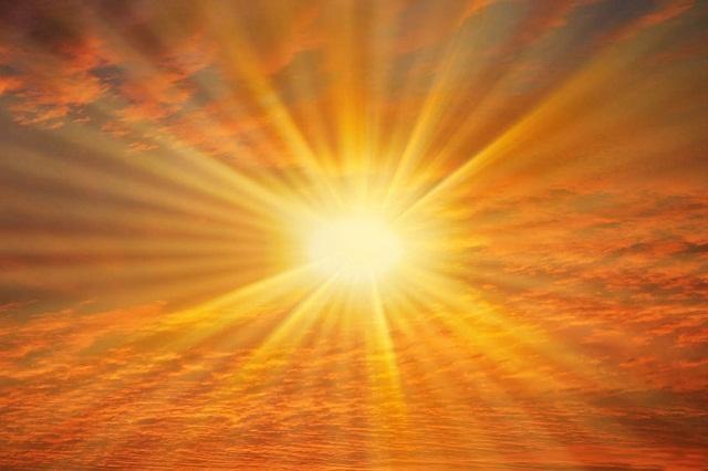 Mặt trời được cho là đã hoàn thành 20 chu kì xung quanh tâm thiên hà, và kể từ khi con người xuất hiện cho đến nay nó đã đi được 1/1250 vòng.