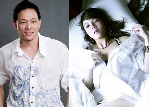 Thủy Top cũng ít nhiều ảnh hưởng đến cuộc sống hôn nhân của Đỗ Hải Yến và Ngô Quang Hải