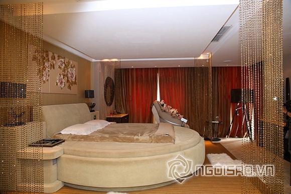 Phòng ngủ nhà Mr Đàm 0