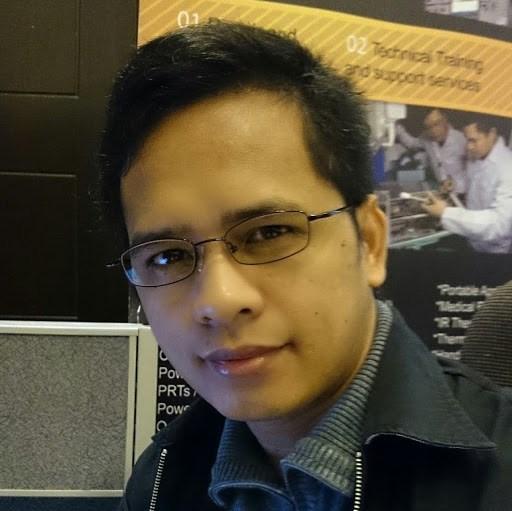 Sumit Kishanpuria - CEO của Tập đoàn J.P.Morgans.