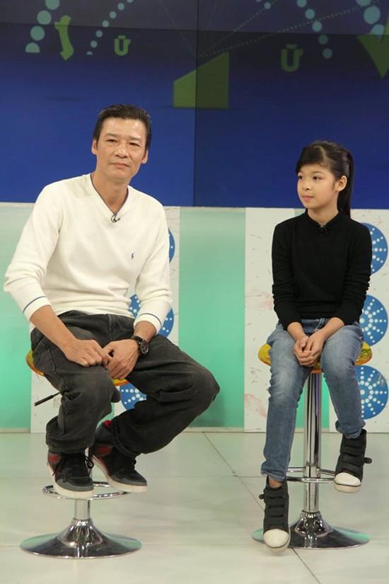 Không chỉ làm nên tên tuổi với vai Chiến, Võ Hoài Nam còn gây ấn tượng với Vua bãi rác, bộ phim đã mang lại cho anh giải diễn viên trẻ xuất sắc nhất trong Liên hoan phim Châu Á Thái Bình Dương lần thứ 47.
