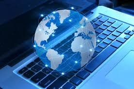 Không sử dụng internet, bạn đã bỏ qua công cụ kiếm tiền mạnh mẽ nhất hiện nay.