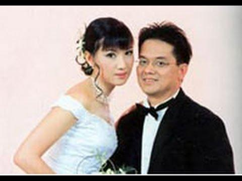 Vì đám mê nghệ thuật, nên Hiền Mai lập gia đình khá muộn. Ông xã cô là doanh nhân Việt kiều Mỹ