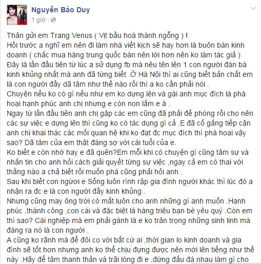 Phi Thanh Van