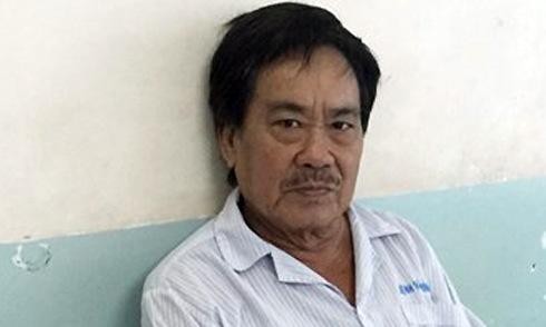 Nhạc sĩ Tô Thanh Tùng 2