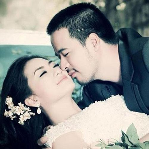 Ngọc Lan và Thành Tài cũng đã từng có ý định kết hôn