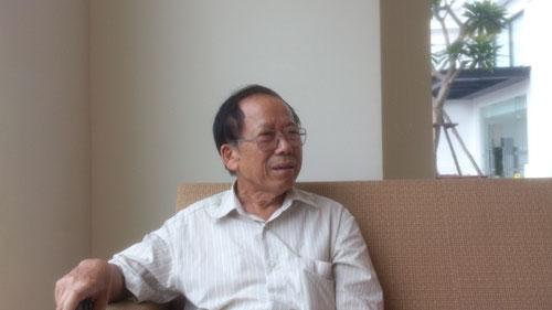 PGS.TS Nguyễn Duy Thịnh, Viện Công nghệ sinh học và Thực phẩm, ĐH Bách khoa HN