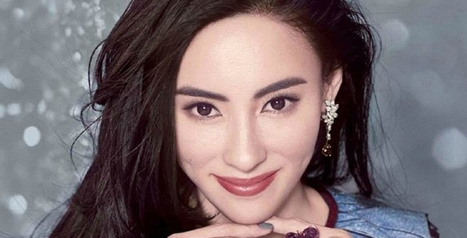 Trương Bá Chi bị người giúp việc trộm nữ trang trị giá 1,3 tỷ đồng.