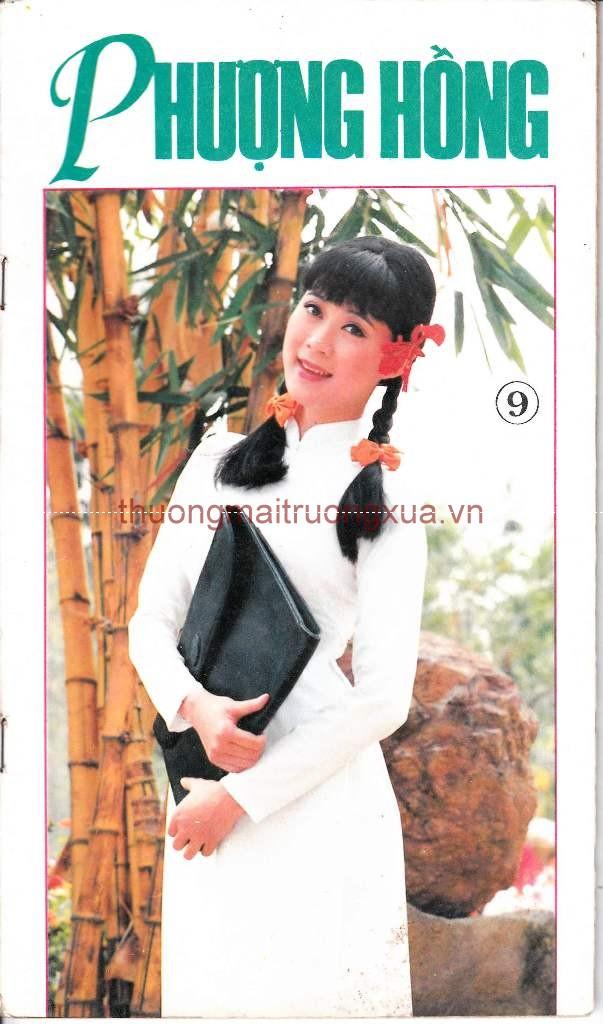Diễm Hương được xem là ngôi sao nữ sáng giá nhất của dòng phim thị trường đầu những năm 1990. Từng tốt nghiệp trường Điện ảnh năm 1992 cùng với Lý Hùng, Ngọc Hiệp...chị đã góp mặt trong hầu hết các bộ phim nổi tiếng thời bấy giờ, cùng với Lý Hùng tạo thành bộ đôi ăn ý trong nhiều bộ phim ăn khách.