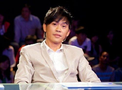 Hoài Linh không có đối thủ trong cuộc đua cát sê 'khủng'.