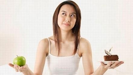 Đa số mọi người đều có thói quen ăn hoa quả sau bữa cơm và dùng chúng làm món tráng miệng.