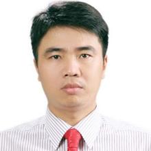 ThS.BS Nguyễn Thế Lương, Phó GĐ Bệnh viện Thận Hà Nội- người có 15 năm nghiên cứu chuyên ngành Nam khoa