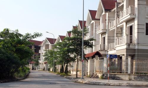 Các doanh nghiệp đẩy mạnh quảng cáo tới các khách hàng Việt kiều vào dịp Tết Nguyên đán.Ảnh minh họa: NT