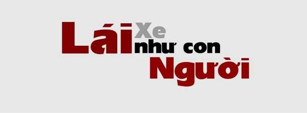 Dòng chữ đang được lan truyền trên mạng xã hội, ngay sau vụ tai nạn giao thông kinh hoàng ở Ái Mộ ngày 29/2.