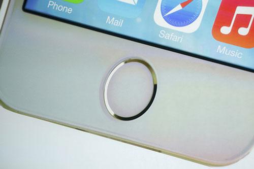 Nút Home bị sự cố thì AssistiveTouch trên iPhone sẽ tỏ ra rất hữu hiệu.