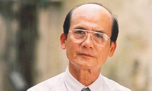 Nghệ sĩ Phạm Bằng vẫn miệt mài đi diễn dù đã 85 tuổi.