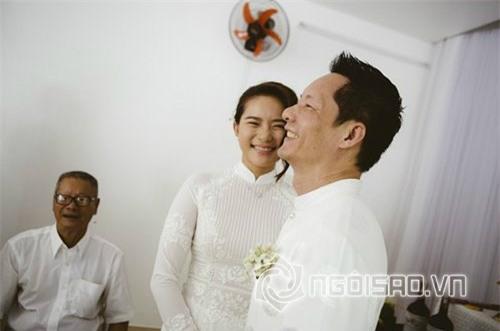 Hiện đại gia Đức An đang sống hạnh phúc bên cạnh chân dài Phan Như Thảo.     Theo Gia đình Việt Nam