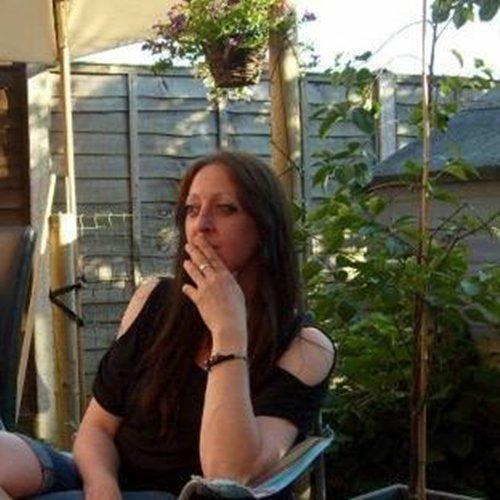Cô Lisa Shaw, cô ruột của phượt thủ Anh tử nạn ở Sa Pa.