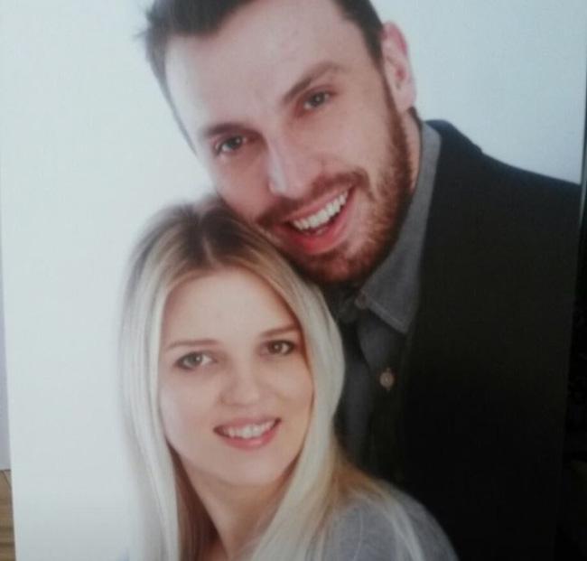 Đám cưới giữa Gemma và vị hôn phu Alex đã buộc phải hủy bỏ, kể từ khi cô biết tin mình bi ung thư và phải chiến đấu từng ngày để giành giật mạng sống với tử thần.