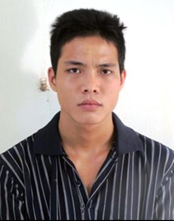 Phan Văn Mão.