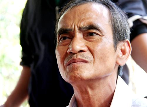 Bộ Y tế chỉ đạo Bệnh viện Chợ Rẫy hỗ trợ tối đa cho bệnh nhân đặc biệt Huỳnh Văn Nén.