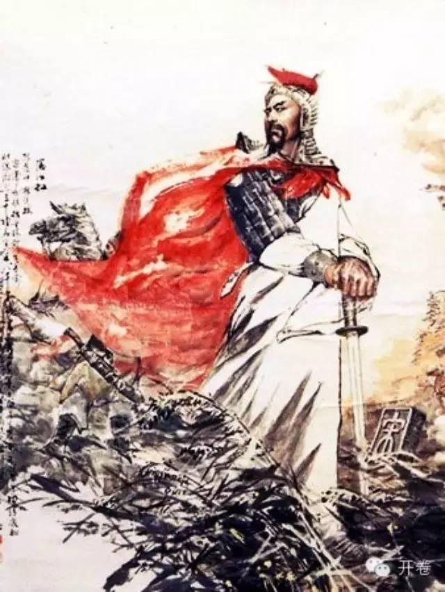 ... phụ của mình như danh sư Chu Đồng (bắn cung), Trần Quảng (đao thương và  quyền thuật. Chỉ trong thời gian ngắn, Nhạc Phi đã là người giỏi võ nhất  huyện