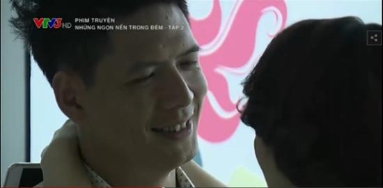 Mai Thu Huyền và Bình Minh bị chê về diễn xuất trong phần 2 của phim.