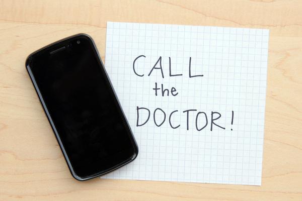 Cần kiểm tra sức khỏe hàng năm và thực hiện các sàng lọc phù hợp lứa tuối