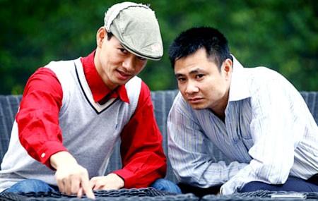 Hàng năm, Xuân Bắc và Tự Long luôn kết hợp với nhau để thực hiện một chương trình dành cho thiếu nhi.