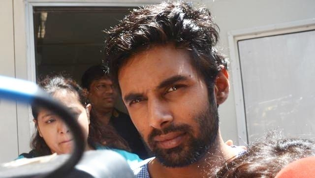 Gần sát ngày ra tòa, Rahul bác bỏ mọi cáo buộc. Ảnh: India-Today.