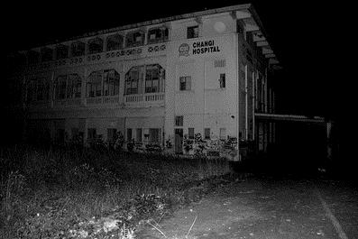 Lời đồn thổi về bệnh viện chưa bao giờ được xác nhận