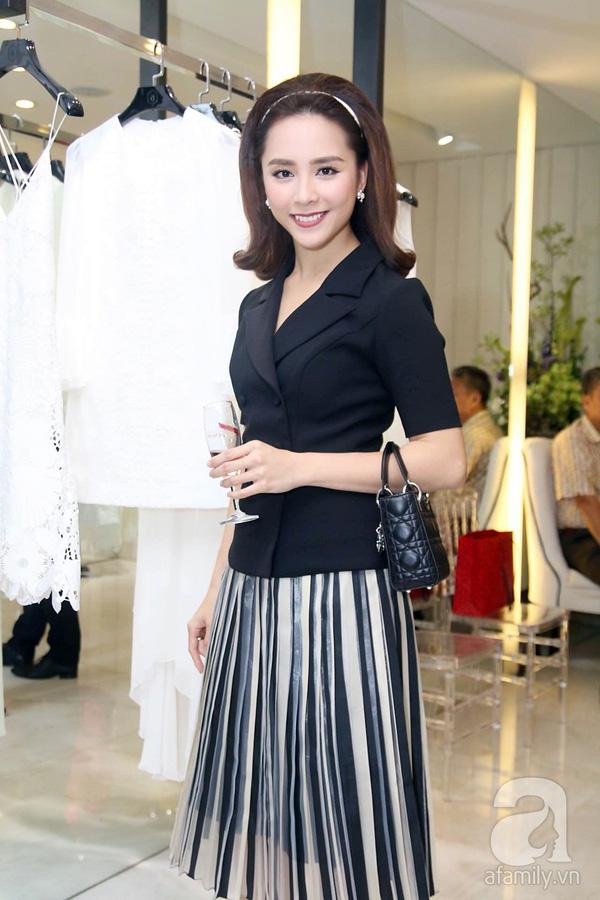 Dương Trương Thiên Lý