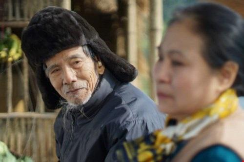 NSƯT Trần Hạnh không dám nhận tiền của Chí Trung khi chưa biết gốc rễ, những người ủng hộ là ai.