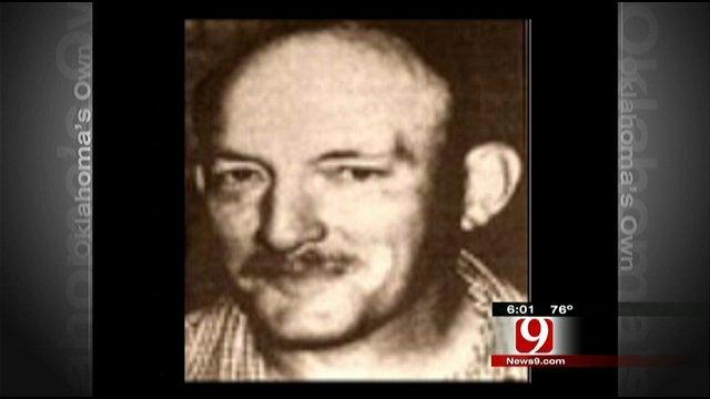 Tay súng Patrick Henry Sherrill đã sát hại 14 đồng nghiệp của y và làm bị thương 6 người khác (Ảnh: News9)