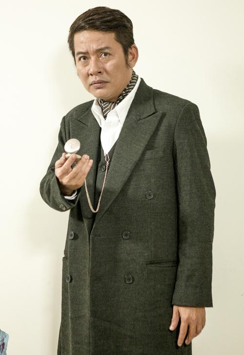Phim Thám tử Hên Ry do Tấn Beo làm đạo diễn kiêm diễn viên chính được nhiều người khen ngợi.