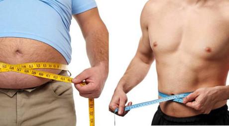 Các chuyên gia khuyến cáo: Khi cơ thể thiếu mỡ máu cũng ảnh hưởng đến hệ xương, rối loạn hormone, rối loạn nhịp tim và đột tử (ảnh minh họa).