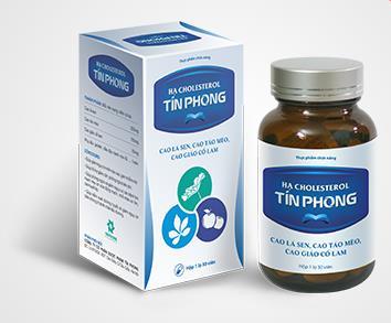 Sản phẩm này không phải là thuốc và không có tác dụng thay thế thuốc chữa bệnh
