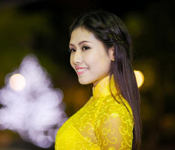 Nguyễn Thị Loan tỏ ra thờ ơ trước thông tin Hà Hồ bị tố giật chồng.