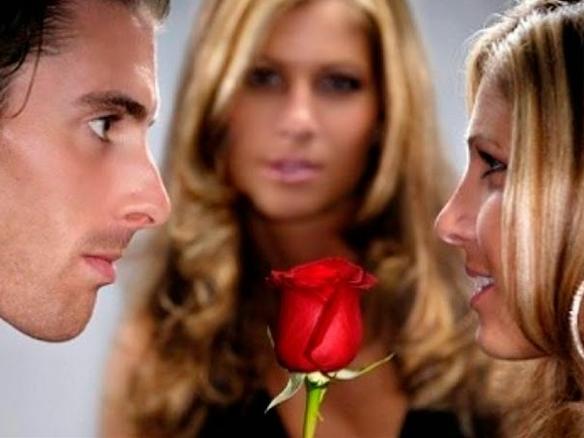 Bí quyết nào để giữ chồng không đi ngoại tình? Ảnh minh họa