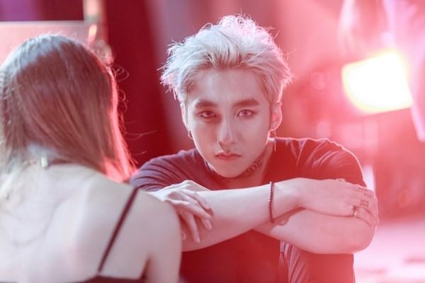 Hết lần này đến lần khác, Sơn Tùng M-TP bị tố đạo nhạc. Lần đạo nhạc nào cũng ầm ĩ, và MV mới đạt lượng xem cao chóng mặt.