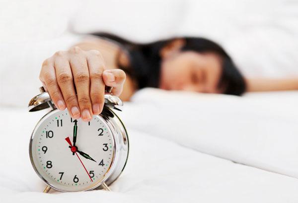 Giấc ngủ trưa kéo dài từ 1 giờ trở lên sẽ làm tăng nguy cơ mắc bệnh tiểu đường lên đến 50%. (Ảnh minh họa: Internet)