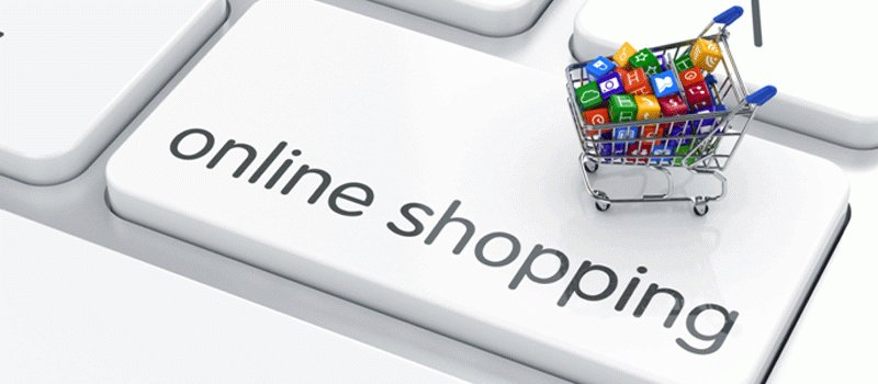 Kinh doanh online đang là xu hướng, ngoài sự tiện ích hình thức kinh doanh này cũng tiềm ẩn nhiều rủi ro