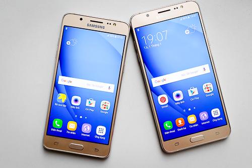 Dù số lượng tăng mạnh, thị trường cần thêm nhiều smartphone 4G giá thấp nữa để phổ biến.