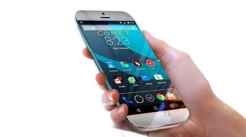 Smartphone ngày càng được tích hợp nhiều tính năng, nhưng công nghệ pin lại không được cải tiến.